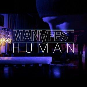 Human (Lite Mix)