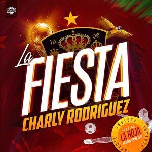 La fiesta (Single) - Single