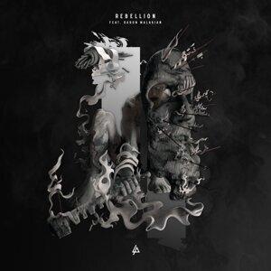 Rebellion (feat. Daron Malakian)