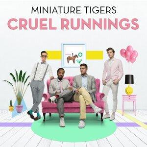 Cruel Runnings