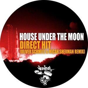 Direct Hit - Oliver Schmitz & Micah Sherman Remix