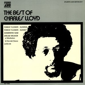 The Best Of Charles Lloyd
