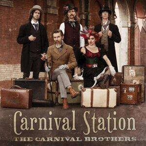 Carnival Station