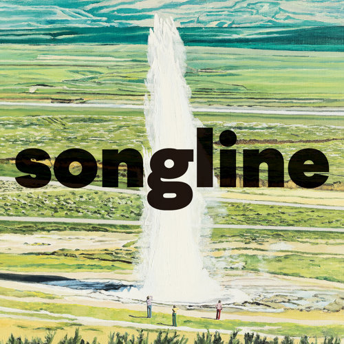 songline