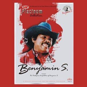 Platinum Collection Benyamin S