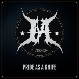Pride as a Knife