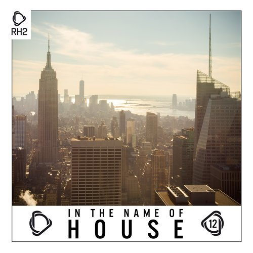 In the Name of House, Vol. 12