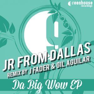 Da Big Wow EP