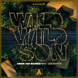 Wild Wild Son