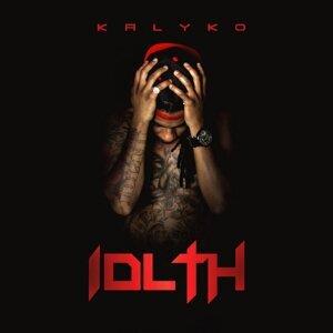 Idlth