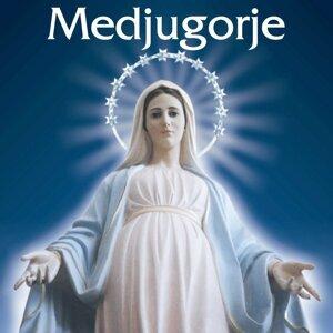 Medjugorje - Preghiere e musica per il futuro del mondo