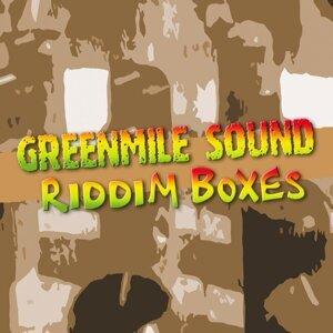 Riddim Boxes
