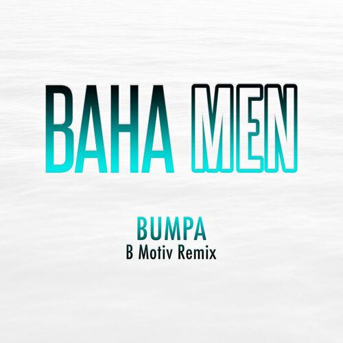 Bumpa - B Motiv Remix