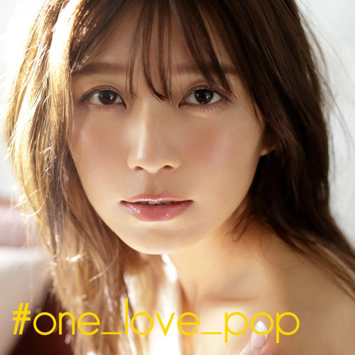 #one_love_pop