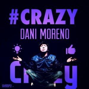 #Crazy