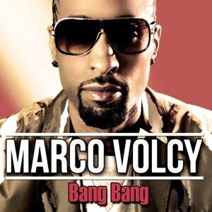 Bang Bang - Remix