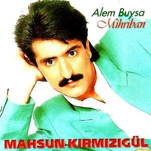 Alem Buysa - Kral Sensin