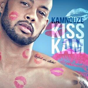 Kiss Kam