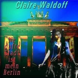 Ne dufte Stadt ist mein Berlin