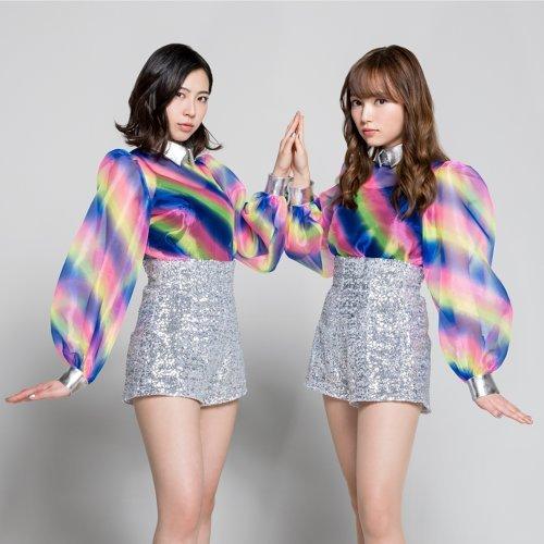 彗星少女 - TVサイズ