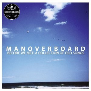 Before We Met: A Collection of Old Songs (Deluxe)