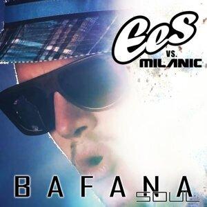 Bafana Soul (feat. Milanic)