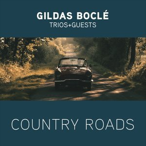 Country Roads - Trios + Guests