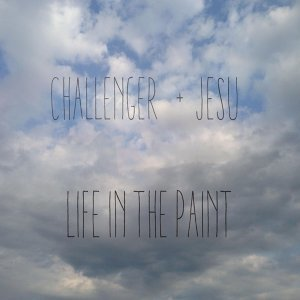 Life in the Paint (Jesu Remix)