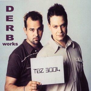 Derb Works