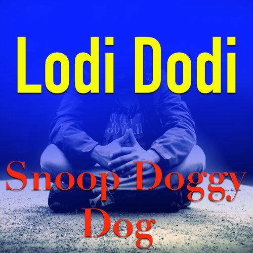 Lodi Dodi