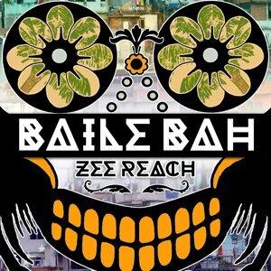 Baile Bah