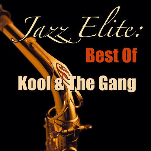 Jazz Elite: Best Of Kool & The Gang