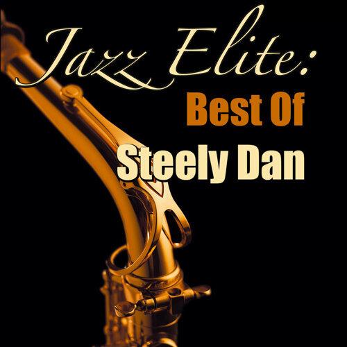 Jazz Elite: Best Of Steely Dan - Live