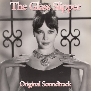 "Main Title / Rich Old Duke - From ""The Glass Slipper"" Original Soundtrack"