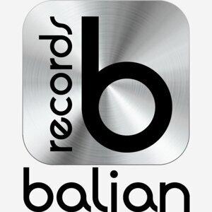Balian Presents DJ Cocodil