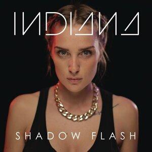 Shadow Flash