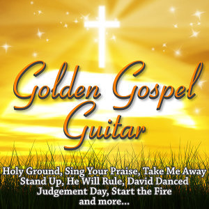 Golden Gospel Guitar