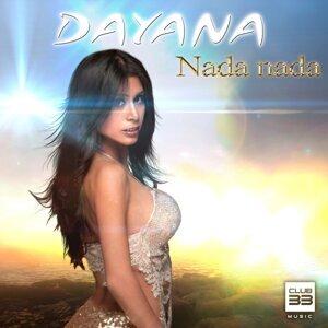 Nada, Nada (Master Mix) - Master Mix