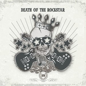 Death of the Rockstar