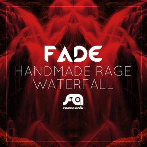 Handmade Rage / Waterfall