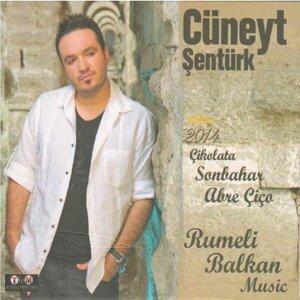 Rumeli Balkan Music