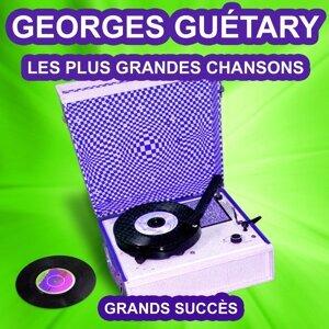 Georges Guétary chante ses grands succès - Les plus grandes chansons de l'époque