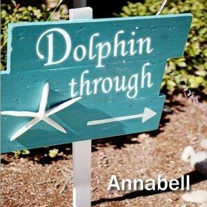 Dolphin through (Dolphin through)