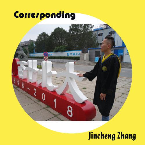 Corresponding