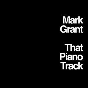 That Piano Track