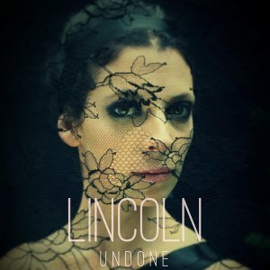 Undone (Radio Edit)