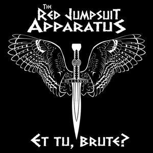 Et Tu, Brute ?