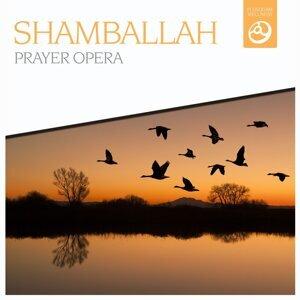 Prayer Opera
