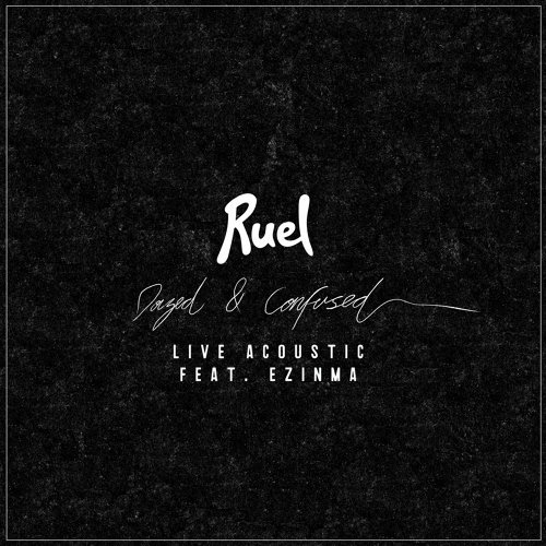 Dazed & Confused - Acoustic Version