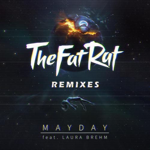 MAYDAY - Remixes
